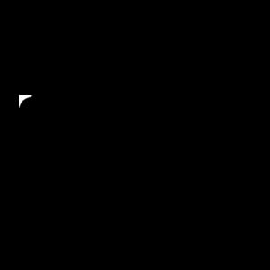 glenmuir golf logo