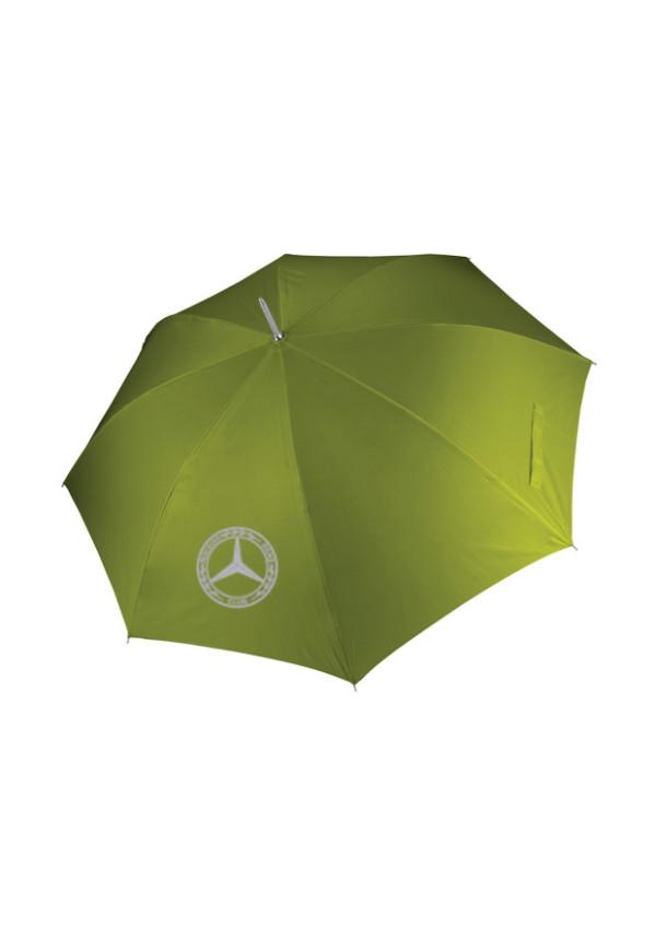 Mercedes-Benz Club Touring Golf Umbrella